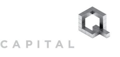 NovaQ Capital Logo